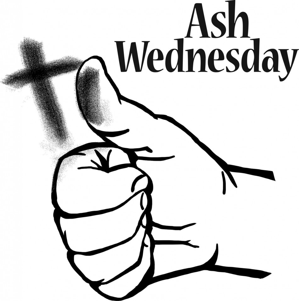 ash wednesday clip art free clipart panda free clipart images rh clipartpanda com ash wednesday clip art free ash wednesday cross clip art