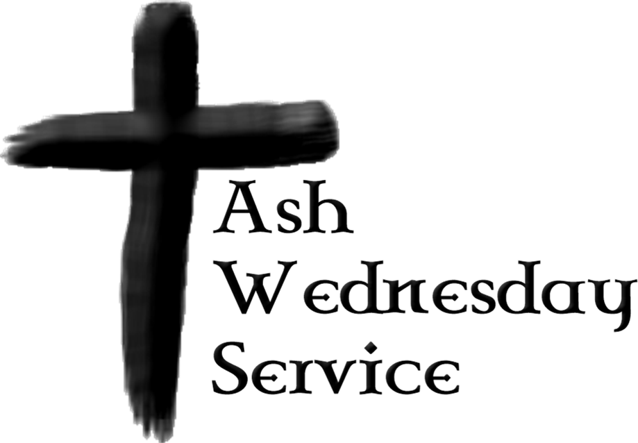 ash wednesday clip art free clipart panda free clipart images rh clipartpanda com ash wednesday clip art black and white ash wednesday service clip art