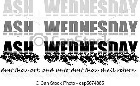 Ash%20Wednesday%20clipart