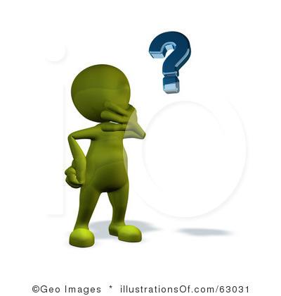art of asking questions pdf
