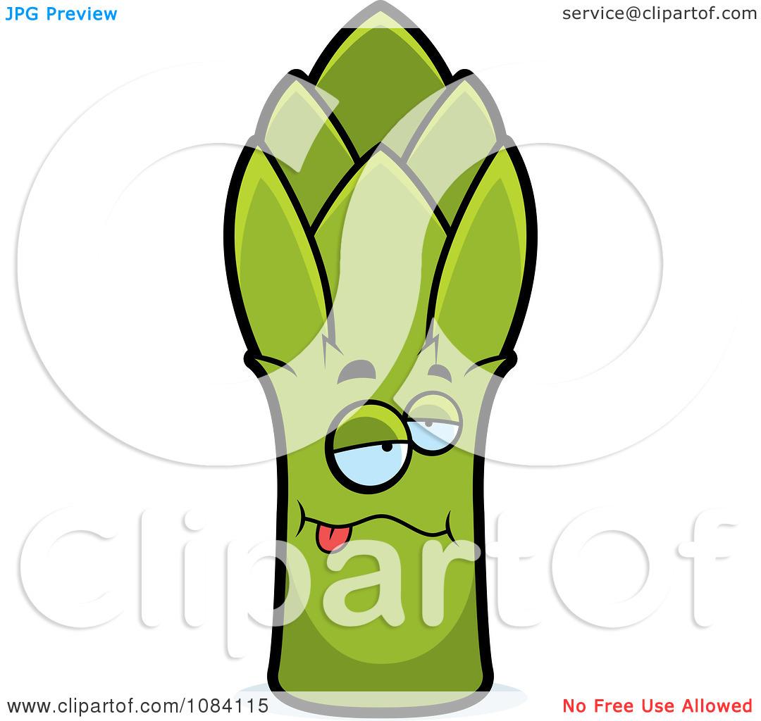 Vector Character Design Illustrator : Reasoner clipart panda free images