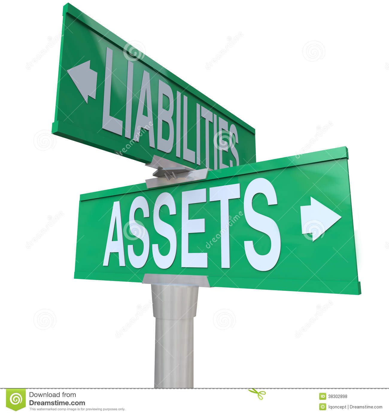 asset liability Bank asset/liability management helps asset/liability managers face the  challenge of keeping pace with industry changes as new areas of risk are  identified and.