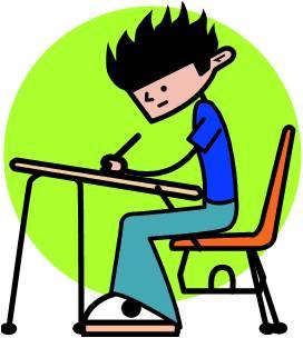 Writing Clipart For Teachers Reading Center Clip Ar...