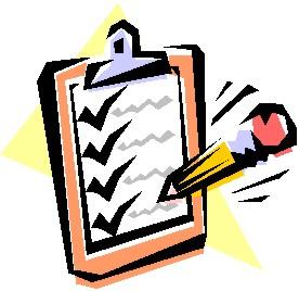 assignments clipart clipart panda free clipart images rh clipartpanda com your assignment clipart free Homework Assignment