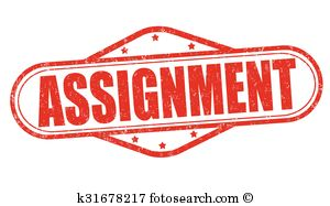 Stock Assignment