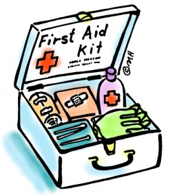 first aid kit clipart panda free clipart images rh clipartpanda com first aid clipart borders first aid box clipart