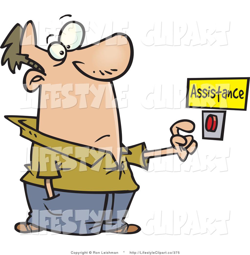 assistance%20clipart
