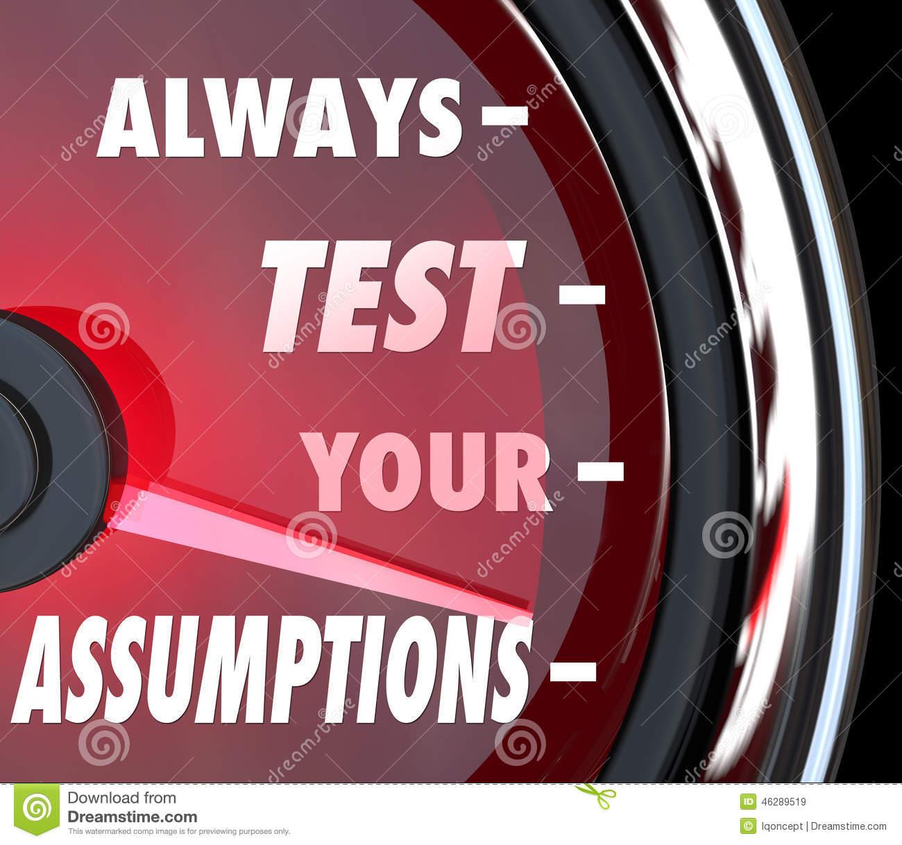 assumption%20clipart