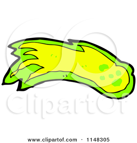 Image Gallery of Asteroid Clipart
