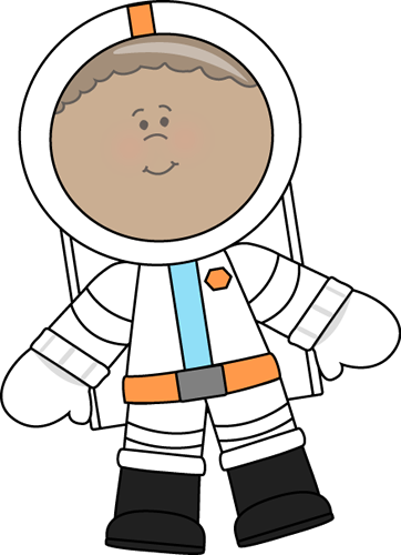 astronaut clipart clipart panda free clipart images rh clipartpanda com clipart astronaut black and white clipart astronaut helmet