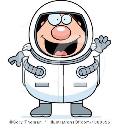 astronaut clipart clipart panda free clipart images rh clipartpanda com