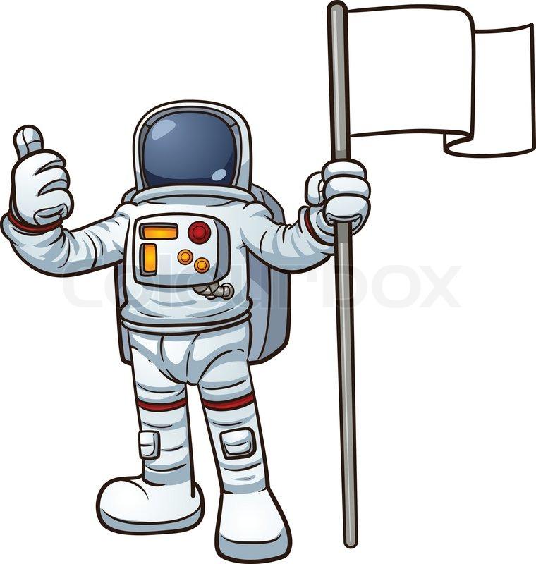 astronaut clipart clipart panda free clipart images rh clipartpanda com astronaut clipart png astronaut clipart transparent background
