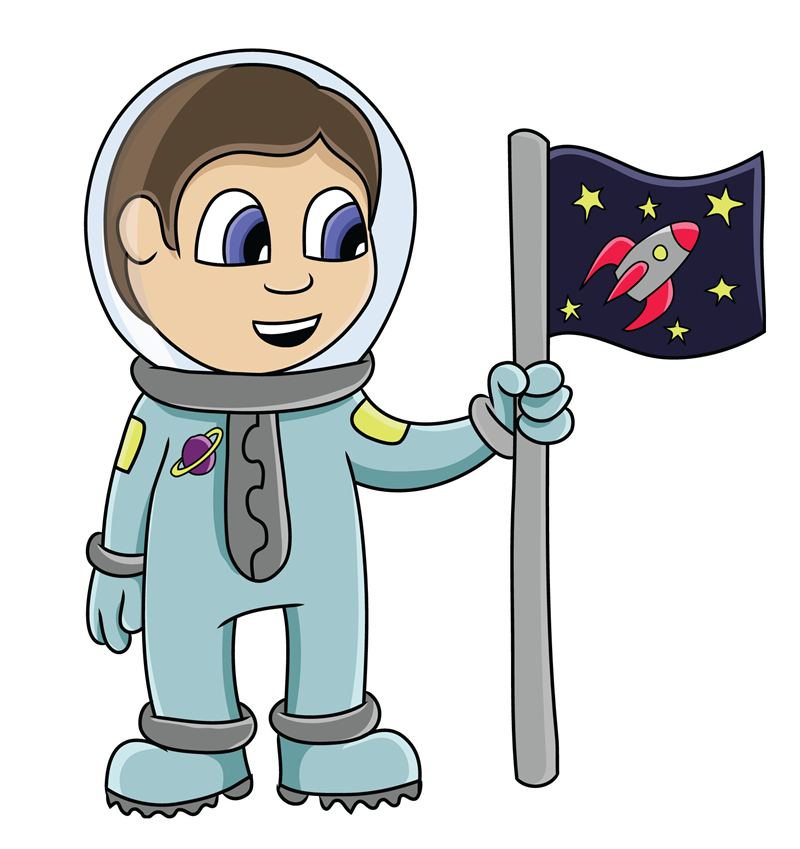 Clip Art Astronaut Clip Art astronaut clipart panda free images
