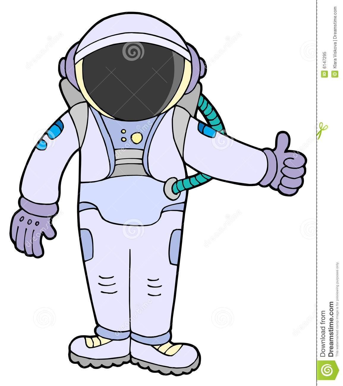 astronaut clipart clipart panda free clipart images rh clipartpanda com Astronaut Illustration Spaceship Clip Art Free