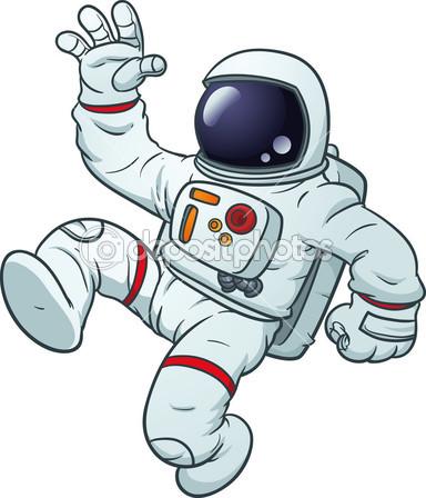 astronaut clipart clipart panda free clipart images rh clipartpanda com astronaut clipart free astronaut clip art for kids