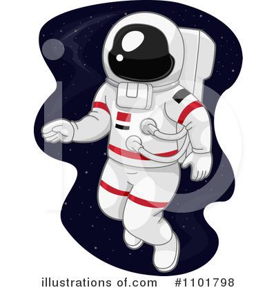 astronaut clipart clipart panda free clipart images rh clipartpanda com astronaut clipart black and white astronaut clipart images
