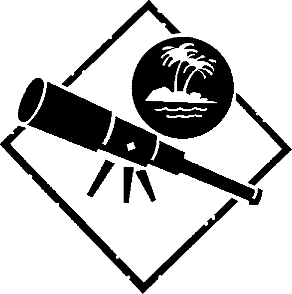 Astronomy Clipart Clip Art