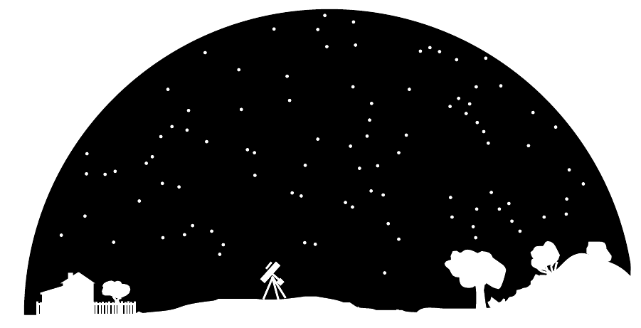 Astronomy Clipart | Clipart Panda - Free Clipart Images