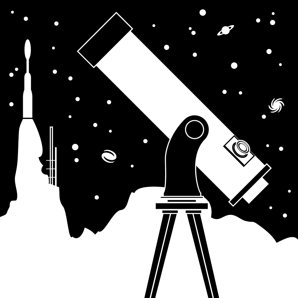 astronomy clipart free clipart panda free clipart images rh clipartpanda com astronomy clipart black and white Space Clip Art