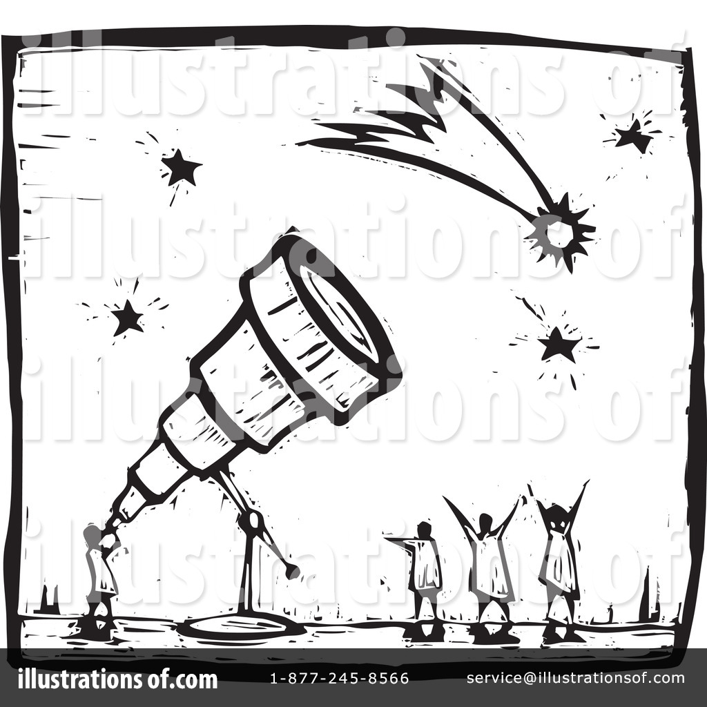astronomy clipart clipart panda free clipart images rh clipartpanda com astronomy clipart black and white astronomical clipart