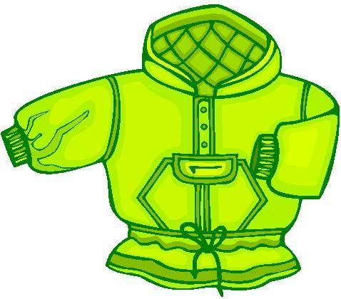clip art winter clothes clipart panda free clipart images rh clipartpanda com winter clothes clipart images winter clothes clipart images