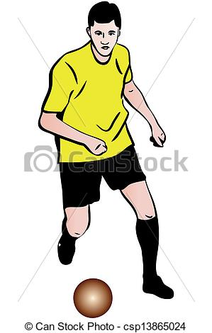 athlete-clipart-can-stock-photo_csp13865024.jpg
