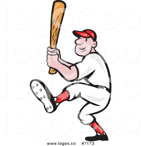 Athletic Clip Art Words Clipart Panda Free Clipart Images