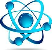 atom%20clipart