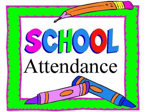 PRE News | Penny Road Elementary School