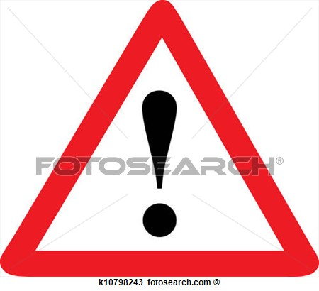 attention%20clipart