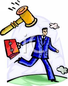 attorney%20clipart