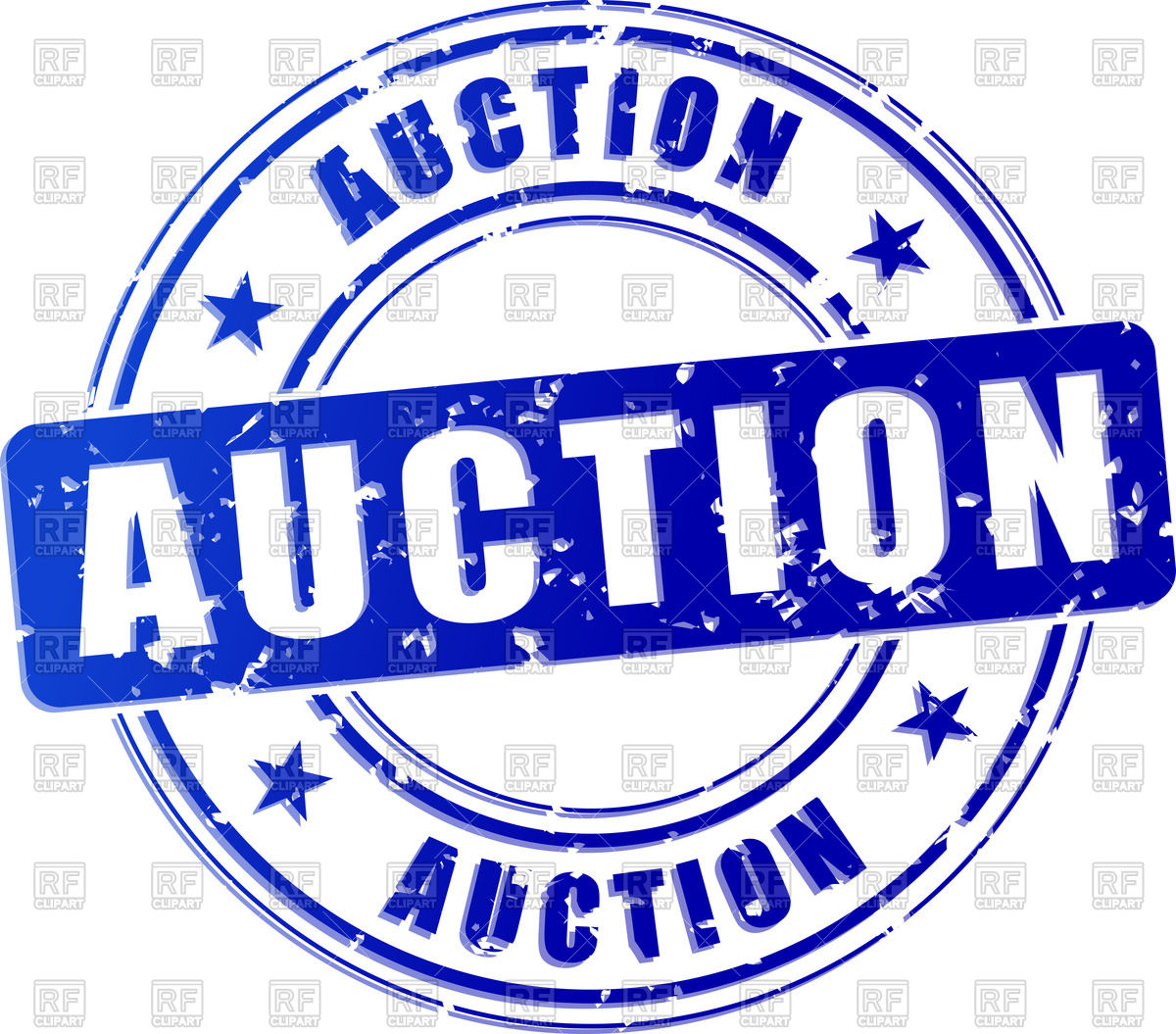 auction20clipart