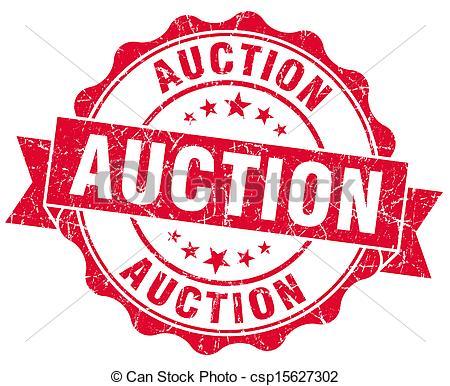 Clip Art Auction Clip Art auction clip art free clipart panda images