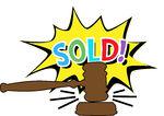 auction%20clipart