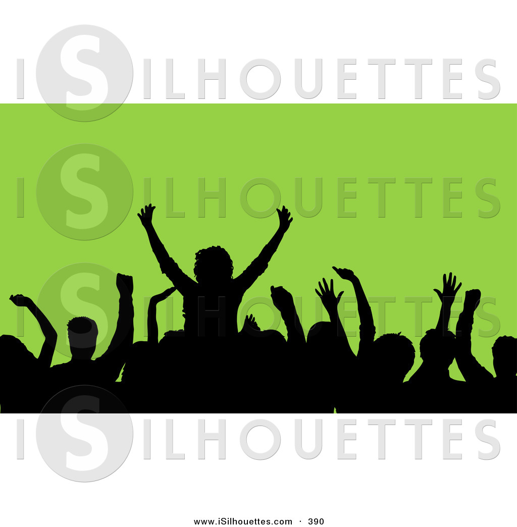 crowd of people clipart clipart panda free clipart images rh clipartpanda com crown clipart transparent crown clipart