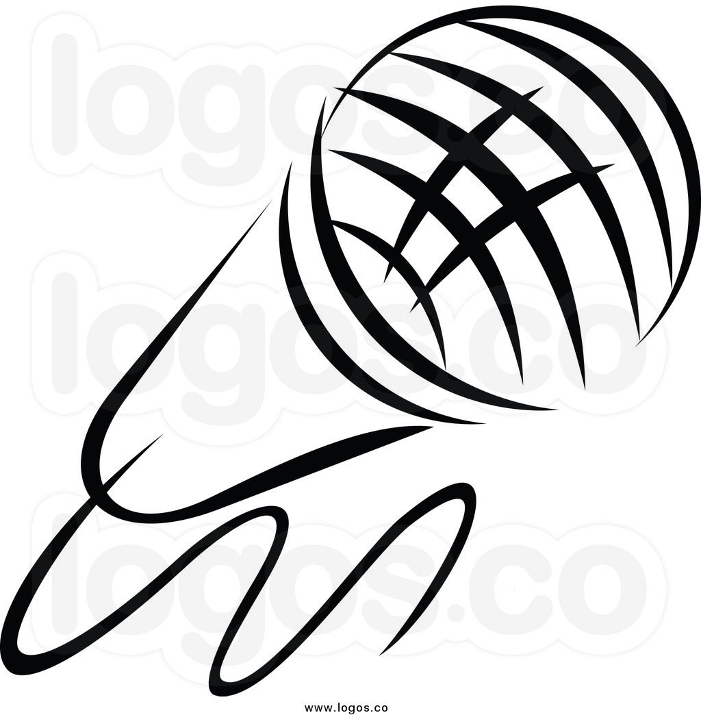 audio%20clipart