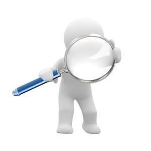 Audit Clip Art Free