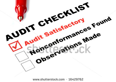 Auditing Clipart   Clipart Panda - Free Clipart Images