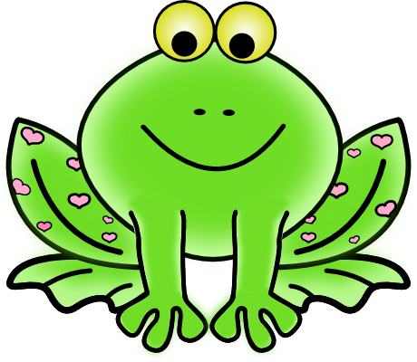 august%20clipart