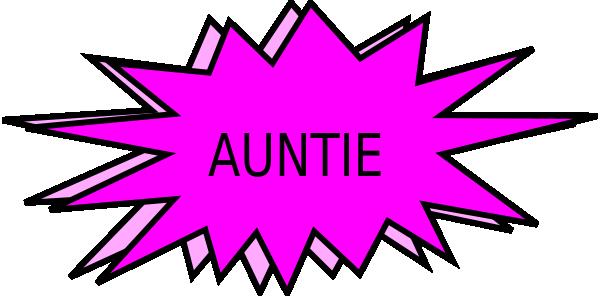 aunt-clipart-auntie-hi.png