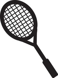 pink tennis racket clipart clipart panda free clipart tennis racket clipart black and white tennis racquet clip art free