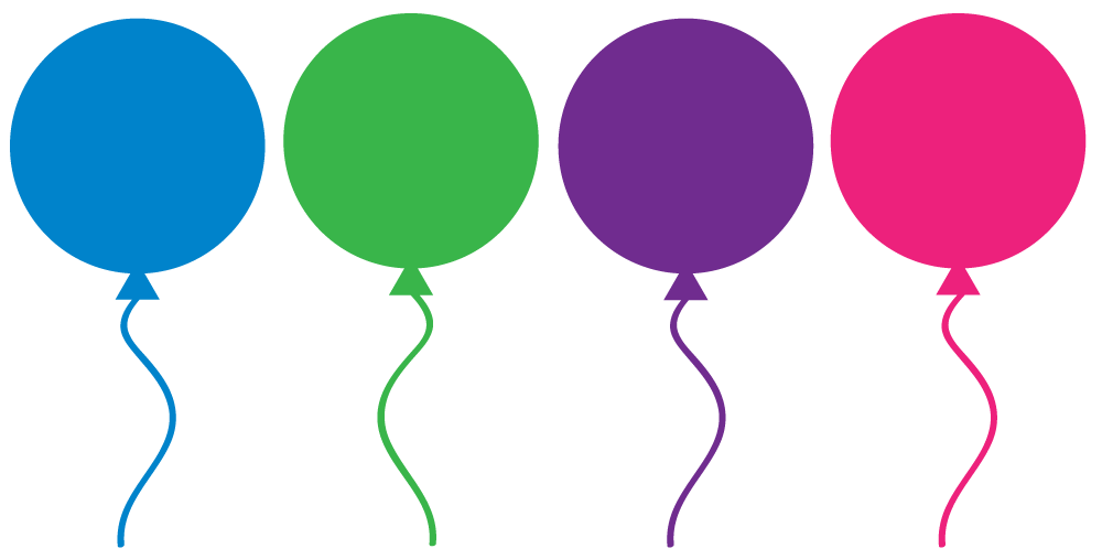 Clip Art Ballon Clipart free birthday balloon clip art clipart panda images