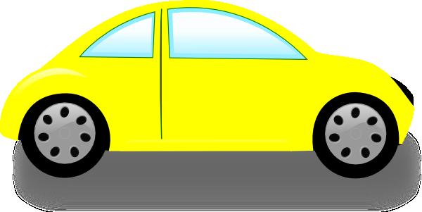 auto%20clipart