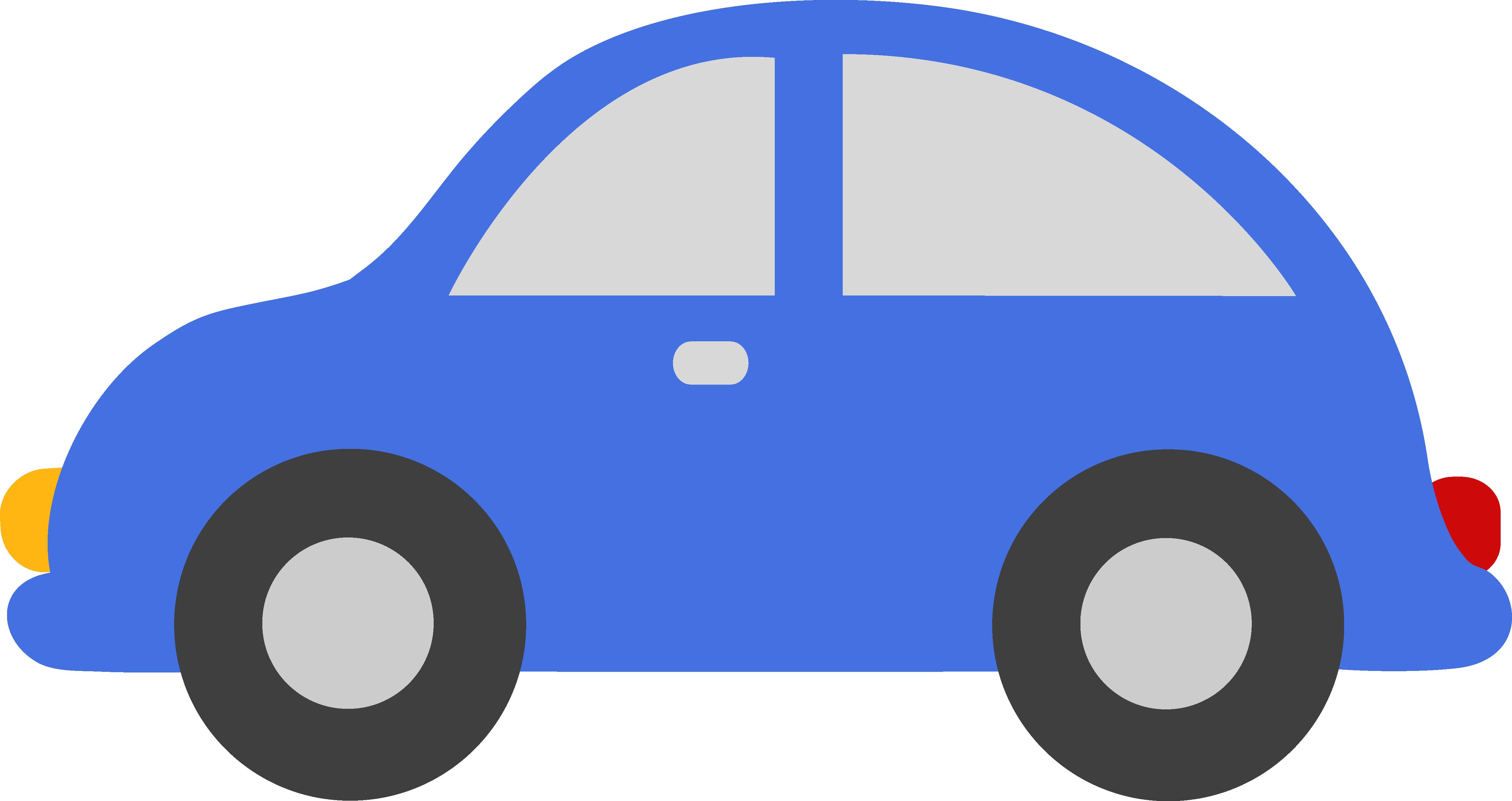 Automobile Clipart | Clipart Panda - Free Clipart Images
