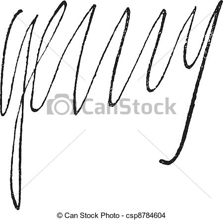 File Karel Capek signature together with Sadness further Autograph 20clipart likewise File Unterschrift von Friedrich Schiller in addition Brandon Lee. on signature