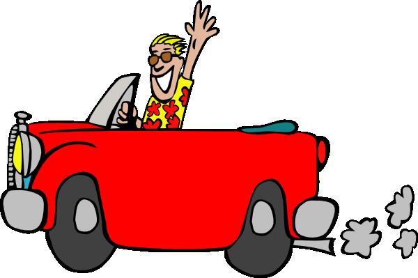 Automotive Clip Art Free | Clipart Panda - Free Clipart Images