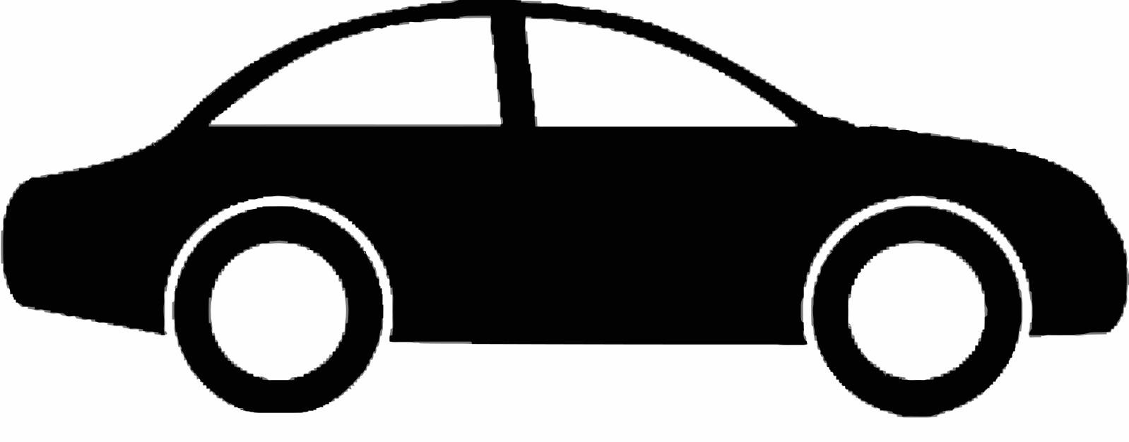 automobile%20clipart