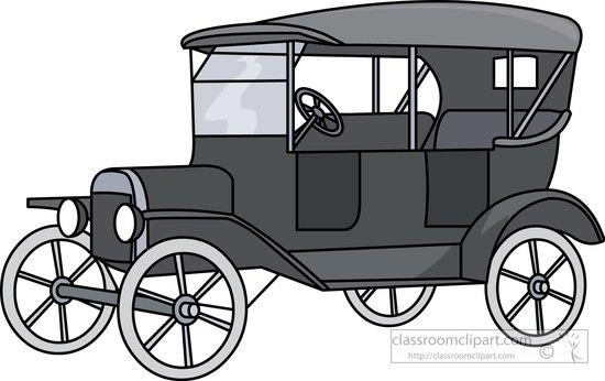 automobile clip art images clipart panda free clipart images rh clipartpanda com automobile clipart pictures automobile clip art images