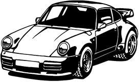 Automobile Clip Art Free | Clipart Panda - Free Clipart Images