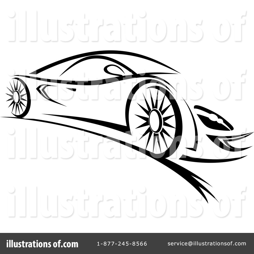 World Top Ten Best Designed Logos as well Flying Airplane Clipart 22495 likewise How To Draw Vehicles Cms 1005 furthermore Sports Balls Clipart Black And White 1994 likewise How To Draw Transport Tractors Cms 26205. on car illustration for powerpoint